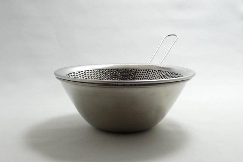 鍋にのせて蒸しザル에 대한 이미지 검색결과