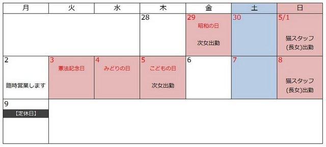 2016gw.jpg