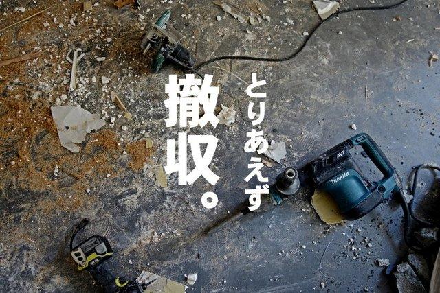 DSC08092mc.jpg