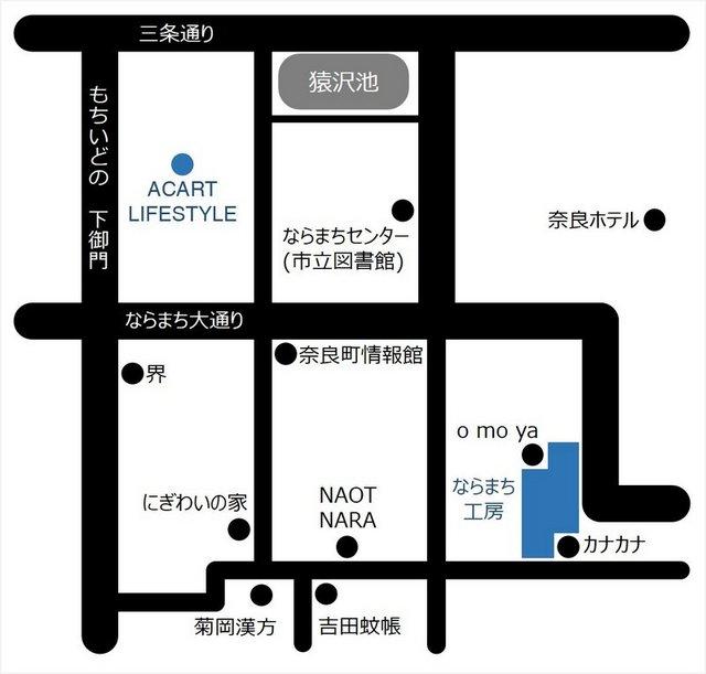 map151023-00818.jpg