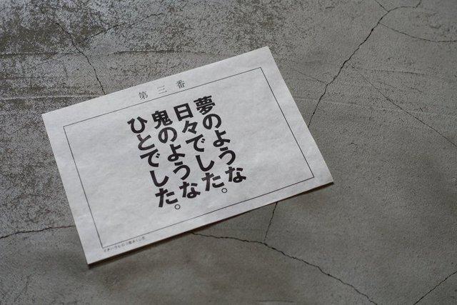 DSC01629m.jpg