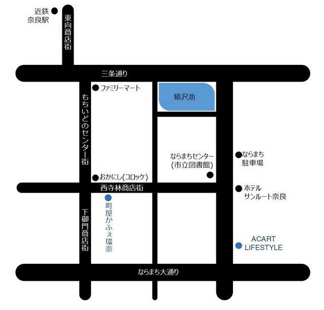 map20180804.jpg